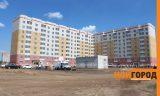 Без газа останутся жители Зачаганска в Уральске