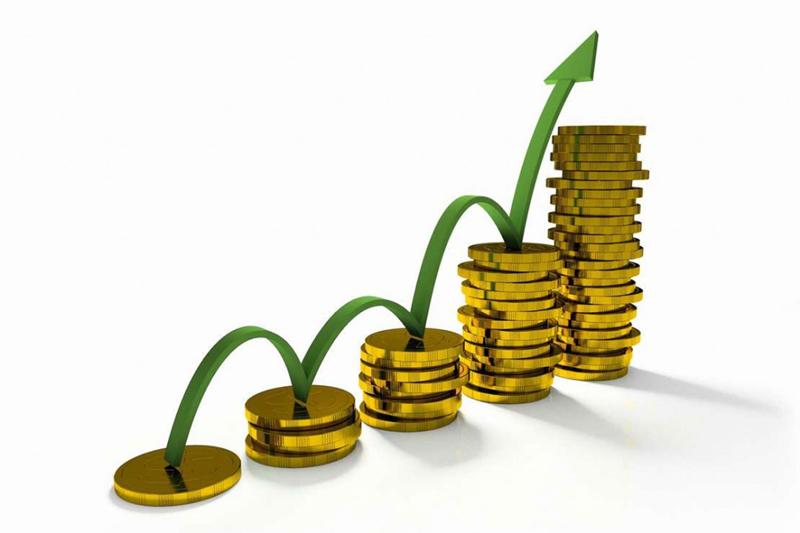Средняя зарплата в ЗКО составляет 115 тысяч тенге Иллюстративное фото с сайта www.sq.com.ua