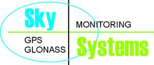 Компания «Krokus-Z» предлагает GPS-отслеживание за детьми и автотранспортом в ЗКО Логотип