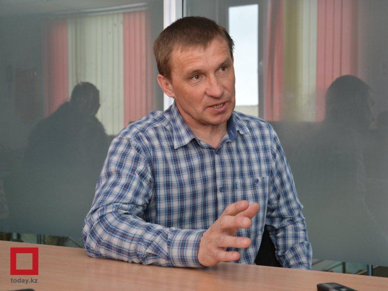 Уральск  Регионы  Новости Уральска Актобе Атырау