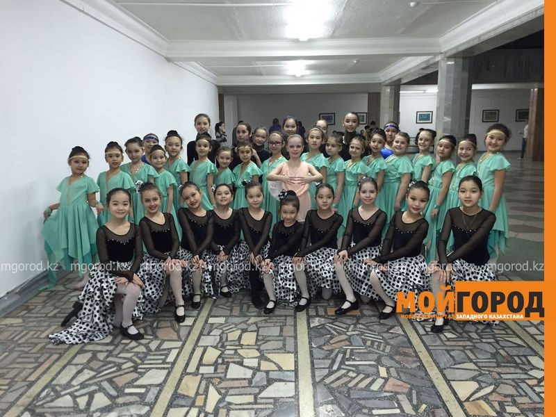 Уральские танцоры выиграли международный конкурс IMG-20160323-WA0016 [800x600]