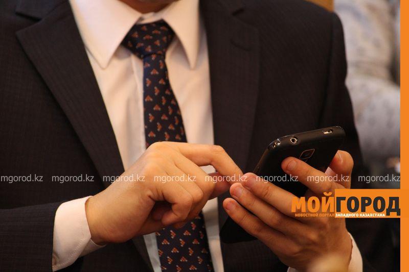 """Новости - """"Ничего страшного нет"""". Министров призвали носить казахстанскую одежду"""