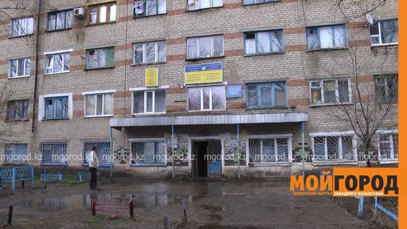Жильцы разрушают общежитие, чтобы получить новые квартиры в Уральске 2204 Громова 2-1.неподвижное изображение015 [800x600]