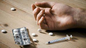 лечение наркомании в рк