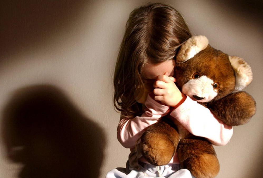 Новости Уральск - Каждый третий родитель ребенка, подвергшегося сексуальному насилию, скрывает этот факт – прокуратура ЗКО Иллюстративное фото с сайта tengrinews.kz