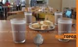 312 млн тенге выделено на горячее питание школьников Уральска