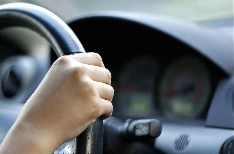 "В ЗКО хозяйка ""угнанного"" авто опровергла информацию полицейских Иллюстративное фото с сайта www.tonisha.net"