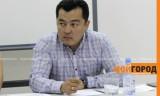 Экс-акиму района ЗКО, заказавшему убийство любовницы, оставили приговор без изменения