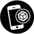 «Мой ГОРОД» стала первой интерактивной газетой в Казахстане Новости Уральск - В газете «Мой ГОРОД» можно посмотреть видео 112