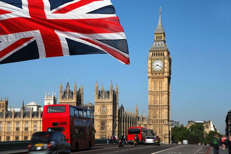 Новости - Британцы проголосовали за выход из ЕС Иллюстративное фото с сайта poznai.by