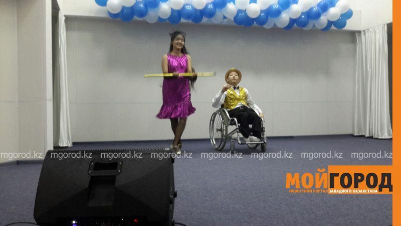 В Уральске прошел мастер-класс по танцам на колясках IMG-20160630-WA0002 [800x600]