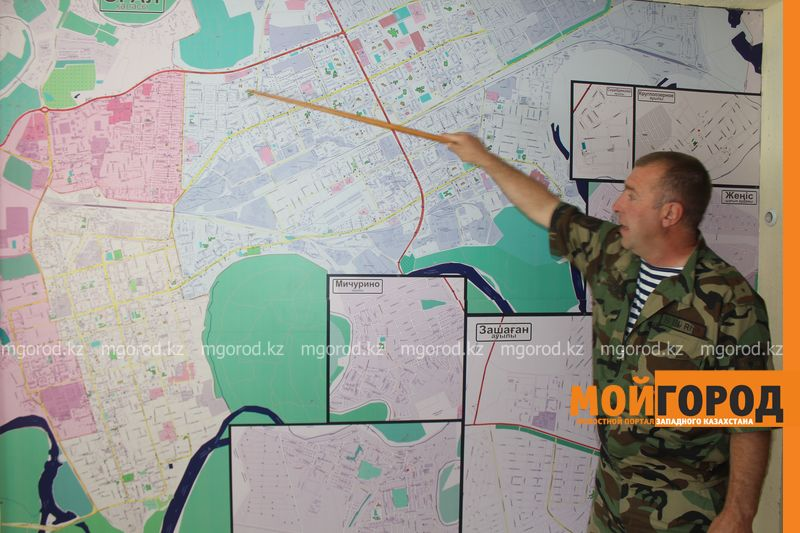 Новости Уральск - 5 человек погибли в пожарах в ЗКО с начала года po (13)