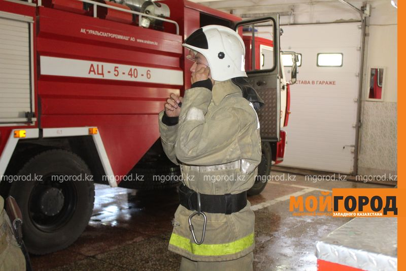 Новости Уральск - 5 человек погибли в пожарах в ЗКО с начала года po (15)