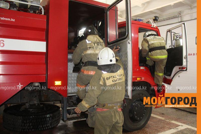 Новости Уральск - 5 человек погибли в пожарах в ЗКО с начала года po (16)