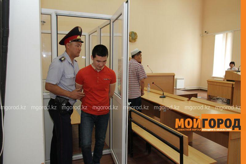 Секс казахстан г уральск женщины за 37