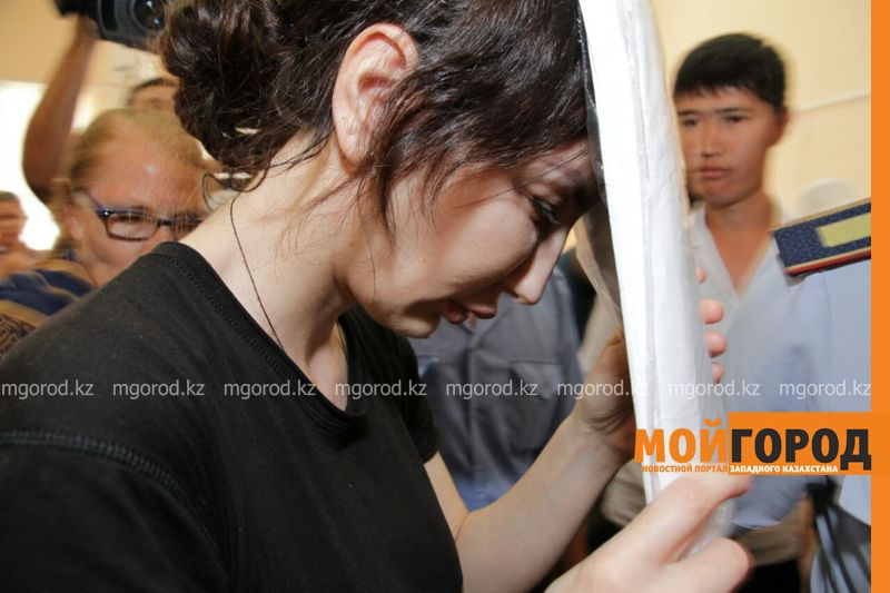 Московского косметолога Эльвиру Абдуллаеву освободили в зале суда (фото) usupova [800x600]