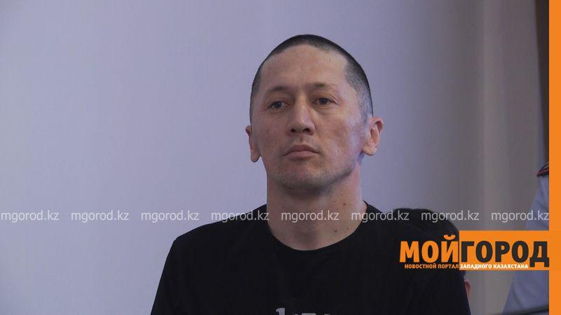 Новости Уральск - Суд над экс-акимом, заказавшим свою любовницу, будет закрытым sud_akim (4) [800x600]