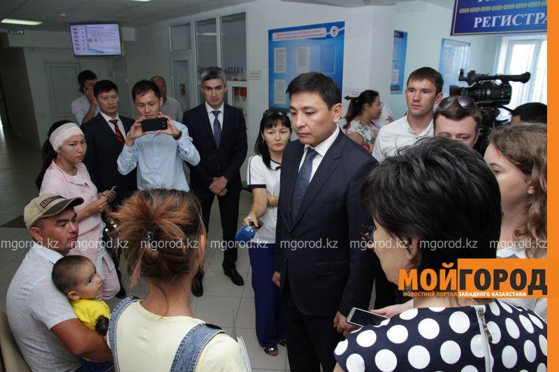 Сокращения в стоматологических поликлиниках москвы