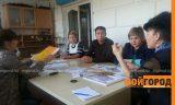 Стало известно, на что пойдут 10 млн тенге Данияра Елеусинова, переданные детям с ДЦП