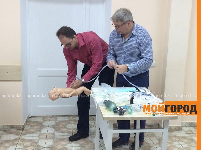 Новости Уральск - Около 300 недоношенных детей ежегодно рождаются в ЗКО image-14-09-16-04-46-2 [800x600]