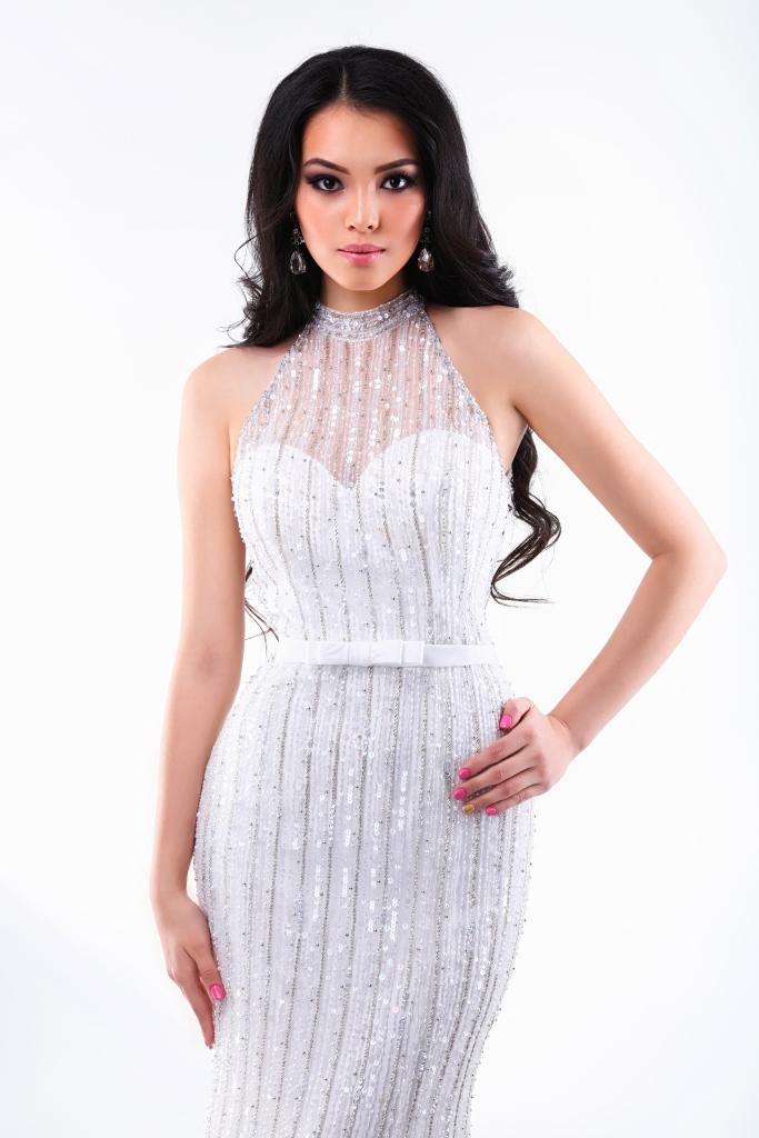 Новости Актау - Мисс Казахстана Алия МЕРГЕМБАЕВА из Актау готовится к конкурсу «Мисс Мира 2016» 1I7A0699 (1)