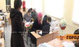 В акимате Сырымского районе, рассказали почему в сельской школе не было отопления