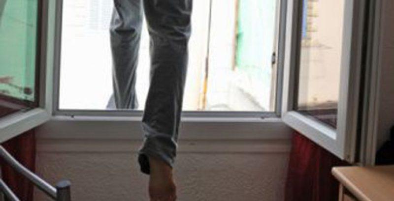 Загадочную гибель 13-летней школьницы расследуют в Актобе 90096553