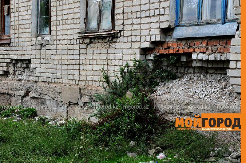 18 семей незаконно заселились в общежитие Аксайского колледжа obshejitie (2)