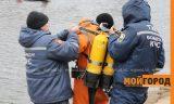 Родные утонувшего рыбака в ЗКО просят откликнуться дайвингистов, чтобы найти тело