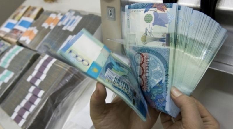 Новости Актау - Главный бухгалтер районной школы в Мангистау присвоила более 10 млн тенге 77323ae6f7f2557f45c8b96dfb5