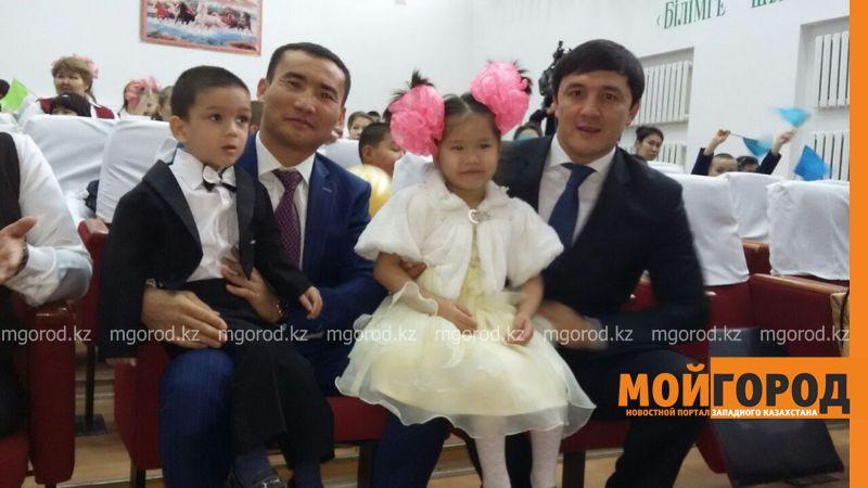 Новости Атырау - Боксер Канат ИСЛАМ признался, что готов взять ребенка из детдома 819c0adf-693d-4719-b82d-c92a536324a6 [800x600]