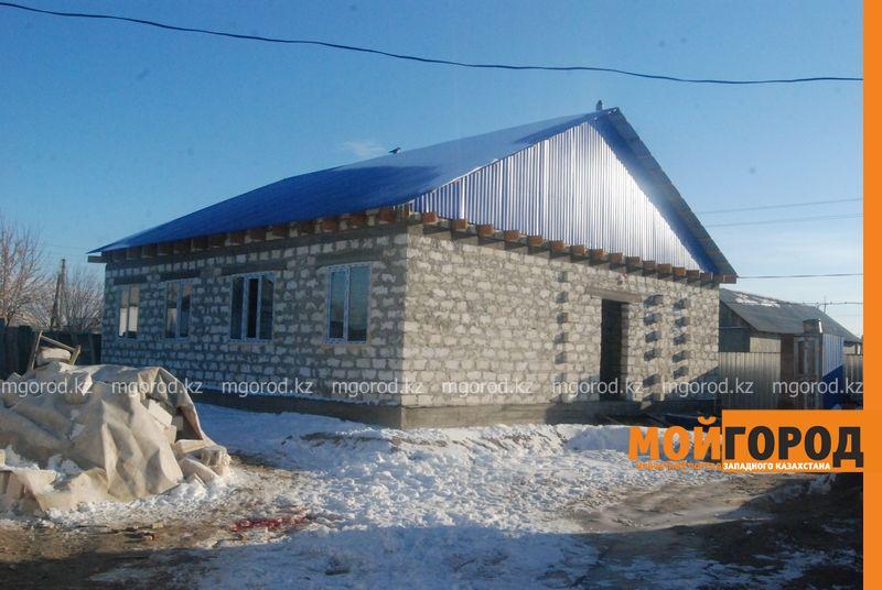 Новости Атырау - В Атырау пенсионерка пригласила акима области на новоселье DSC_9222 [800x600]