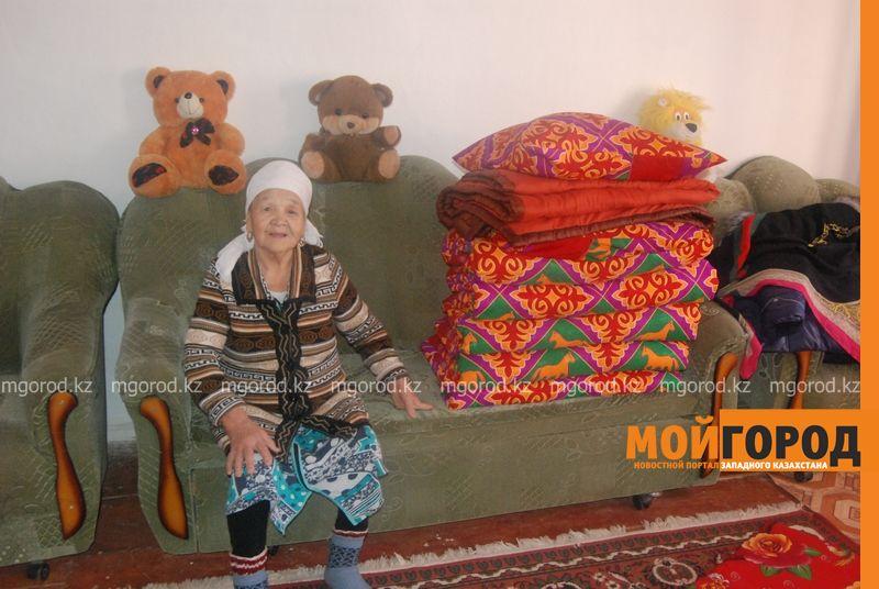 Новости Атырау - В Атырау пенсионерка пригласила акима области на новоселье DSC_9231 [800x600]