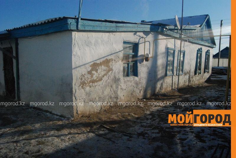 Новости Атырау - В Атырау пенсионерка пригласила акима области на новоселье DSC_9234 [800x600]