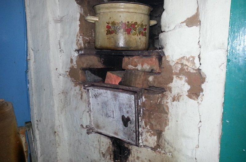Новости Атырау - В Атырау 9 человек отравились угарным газом e587440651d62201778101281e306fc5
