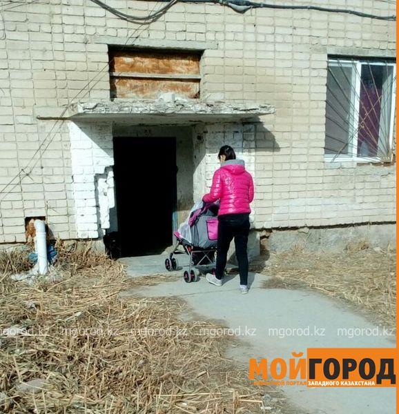 Новости Атырау - Блеск и нищета нефтяной столицы fd4f35c8-f0a9-4bf5-8e24-f36a05b03c3c [800x600]