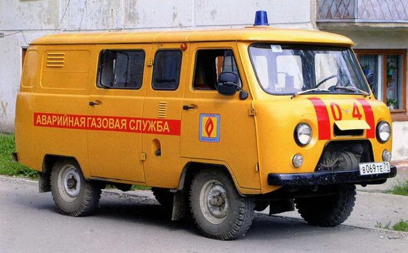 Новости Атырау - В пригороде Атырау из-за хлопка газа в двухэтажном доме выбило окно pic_15