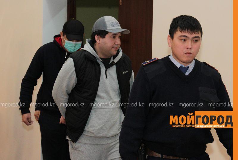 проститутки в уральске западный казахстан