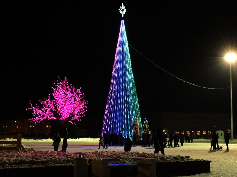 Новости Актау - ОПРОС: Выбираем главную красавицу Западного Казахстана 001 uralsk (1)