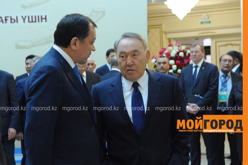 Нурсултан Назарбаев прибыл в Атырау 11ad6f6b-f296-493b-a15f-a9ae9a9303de [800x600]