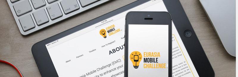 Новости Уральск - Компания ВымпелКом объявила финалистов конкурса Eurasia Mobile Challenge 96523145