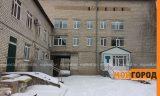 53-летняя пациентка разбилась насмерть, выпрыгнув из окна больницы в Уральске