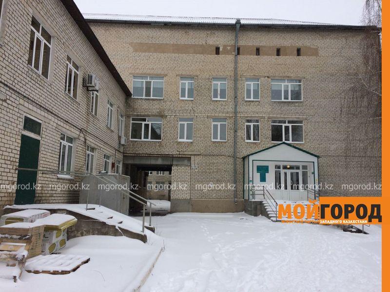 Медицинский центр урологии и гинекологии ооо