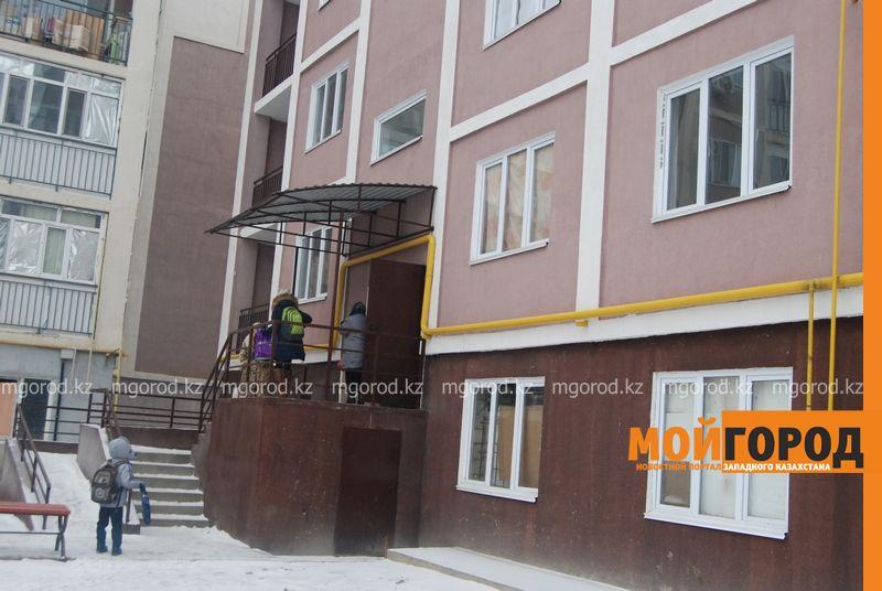 В Атырау женщине-инвалиду, ночевавшей на улице, дали квартиру DSC_9510 [800x600]