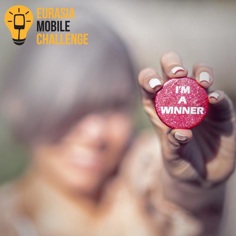 Новости Уральск - Компания ВымпелКом объявила финалистов конкурса Eurasia Mobile Challenge motiv_winner