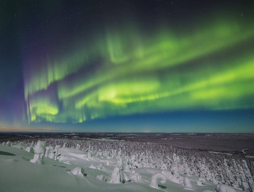 northern-lights-photography-finland-50-584e5d59dd665__880