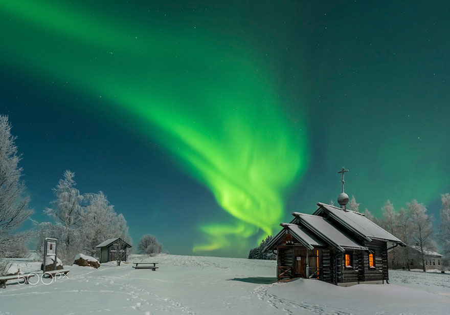 northern-lights-photography-finland-66-584e6234513ca__880
