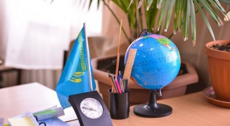 Казахстанцы возмущены размерами премий для учителей ко Дню независимости photo_200735