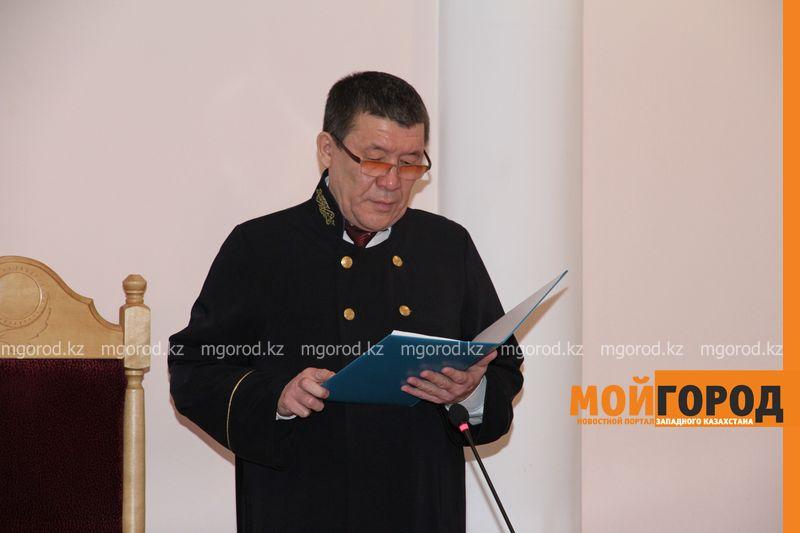 К 12 годам приговорили мужчину, забетонировавшего труп в колодце prigovor smus (1)