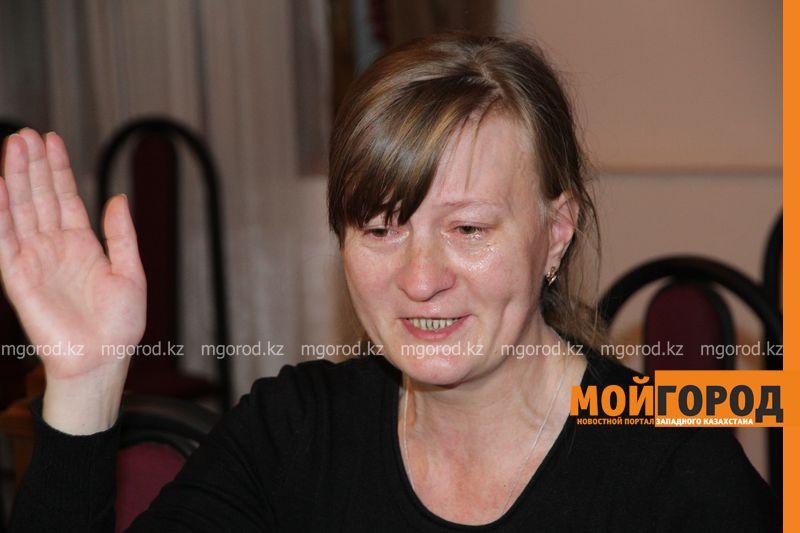 К 12 годам приговорили мужчину, забетонировавшего труп в колодце prigovor smus (2)